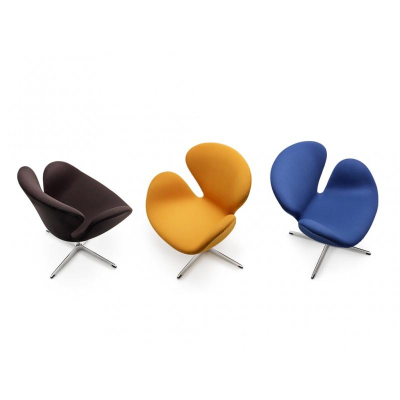 egg chair. Black Bedroom Furniture Sets. Home Design Ideas