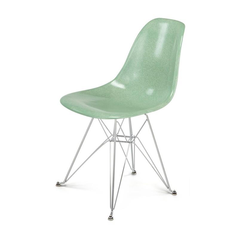 Originele eames kuipjes - Originele eames fauteuil ...