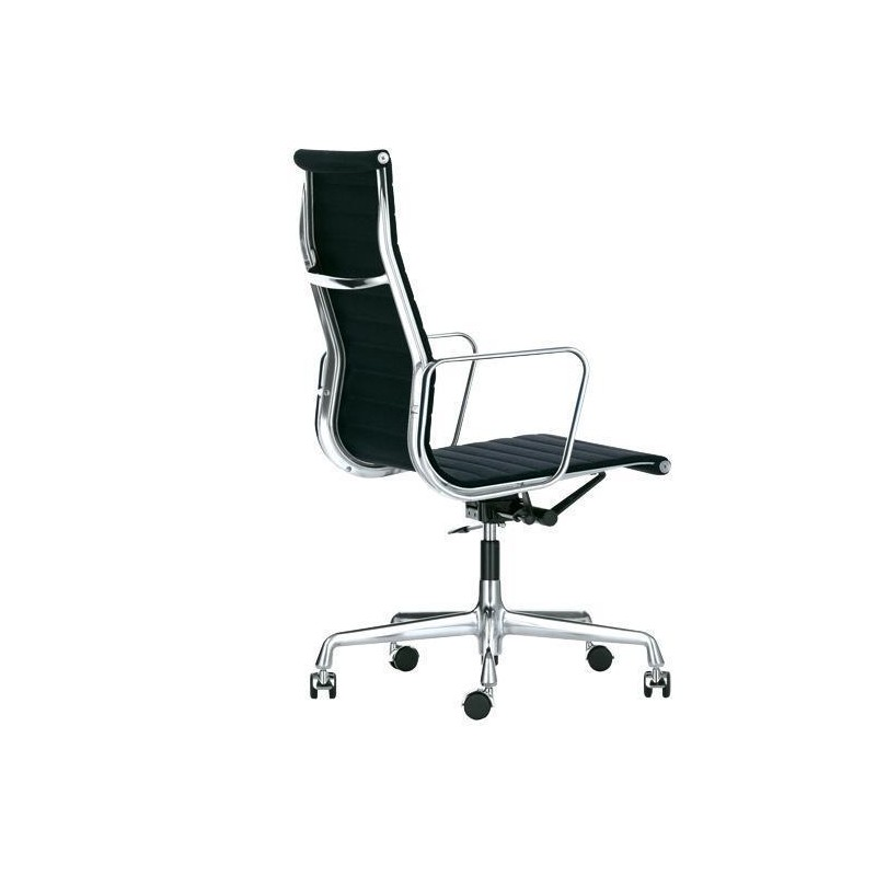 onderdelen eames vitra stoel. Black Bedroom Furniture Sets. Home Design Ideas