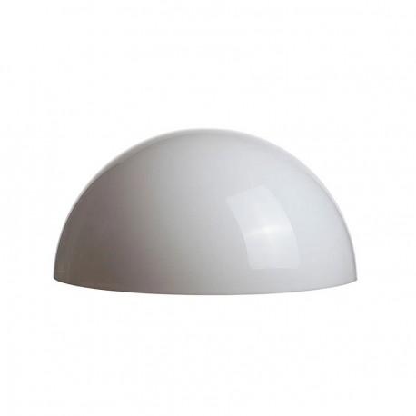 Kap Panthella lamp