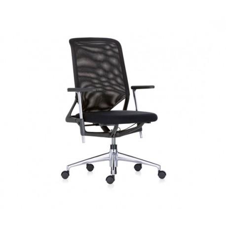Vitra Meda 2 bureaustoel