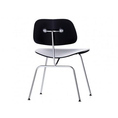 DCM/LCM stoel