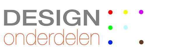 Designonderdelen.nl